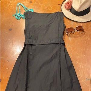 G.H. Bass & Co. Dresses - G.H. Bass Black Dress